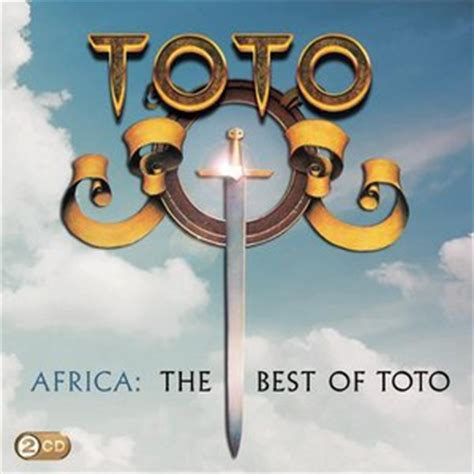 africa the best of toto toto free listening concerts stats and photos