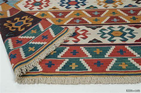 Types Of Turkish Rugs by K0012188 New Turkish Kilim Rug