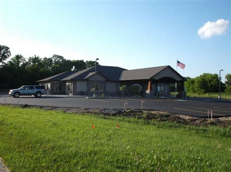 Home Access Center Berks by Thelen Funeral Service Funeral Home Prairie