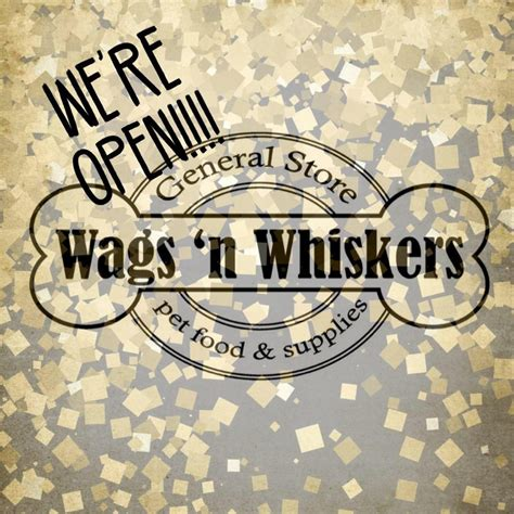 wags and whiskers pet boutique wags n whiskers general store henderson nv pet supplies