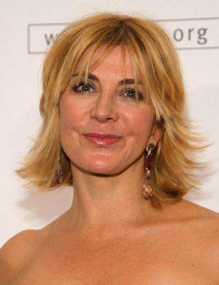 actress died skiing head injury most popular taurus females taurus star sign natasha
