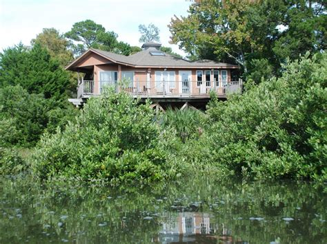 Cedar Key Island Getaway 3 Br Vacation House For Rent In Cedar Key Cottage Rentals