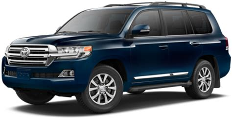 Toyota Current Offers 2016 Toyota Land Cruiser Incentives Specials Offers In
