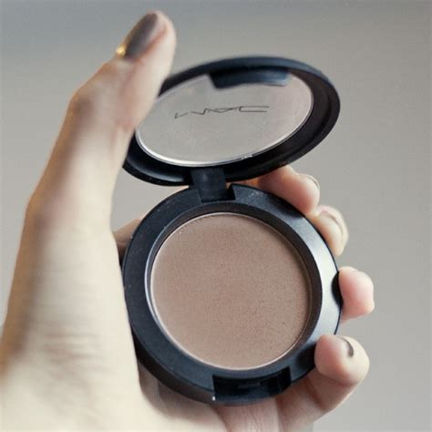 Best 2 Color Combination by Mac Harmony Reviews Photos Makeupalley