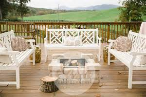 White Oak Barn 12 Best Images About Outdoor Staging On Pinterest