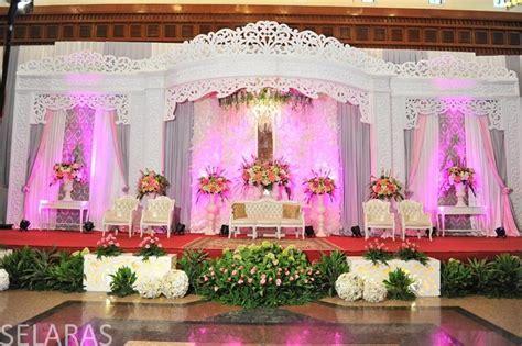 Sewa Dekorasi Pelaminan Sewa Tenda Pernikahan Dan Pesta Murah