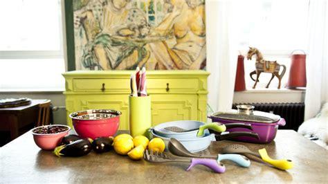 poster cucina dalani poster per cucina iniziare la giornata con stile