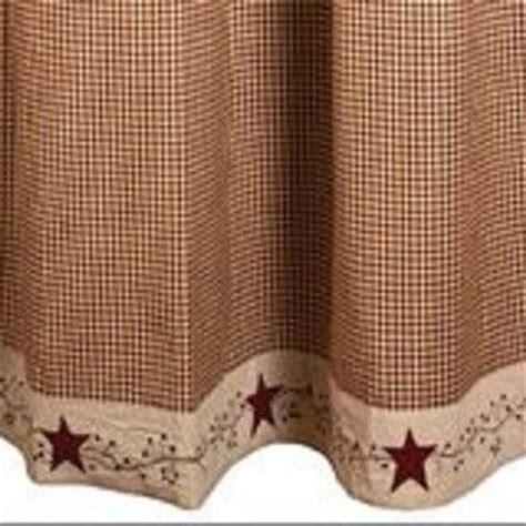 berry vine curtains 17 best images about berry vine collection on pinterest