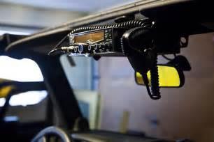 Jeep Tj Overhead Cb Mount Cool Cb Mounts Jeep Wrangler Forum