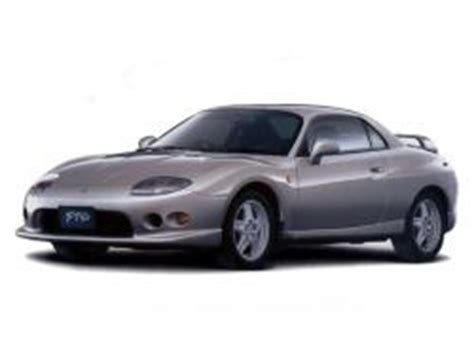 mitsubishi fto jdm mitsubishi fto specs of wheel sizes tires pcd offset