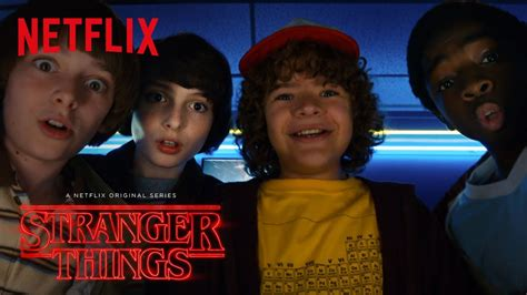 stranger things over 15 million watched the stranger things 2 premiere