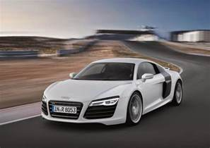 Top Speed Of Audi R8 Audi R8 2015 Price Top Speed Review