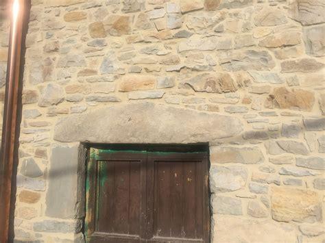 mattoni faccia vista per interni pietre faccia vista per interni pietre per facci a vista