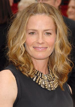 elisabeth shue old elisabeth shue ethnic who net worth family origin