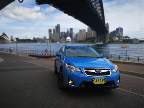 subaru australia subaru australia xv 2017 user reviews front page pc