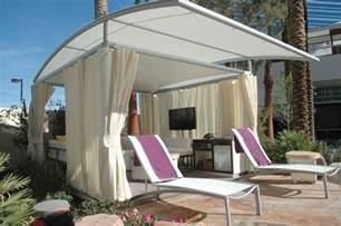 Cabana Design custom cabanas custom design and build cabanas