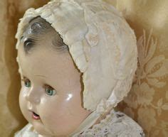 composition doll identification composition dolls on antique dolls 1920s and