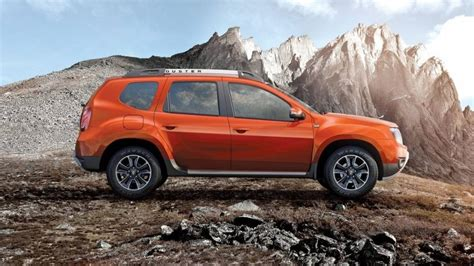 renault duster india price review images renault cars