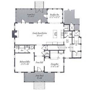 2013 showhouse floor plans coastal living gallery for gt beach house floor plans