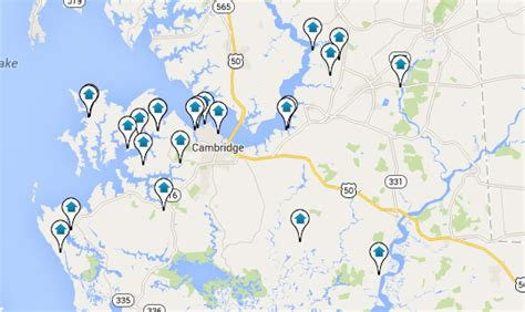 Dorchester County Property Records Dorchester County Homes For Sale And Real Estate Listings