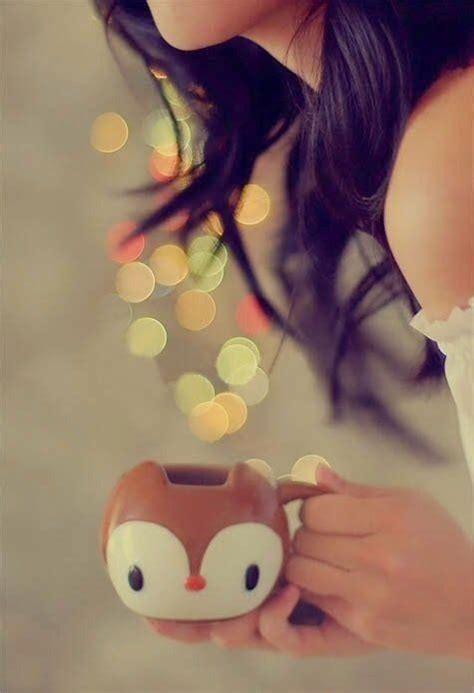 stylish dps and covers for facebook cute girl fb dp cute girl with coffee cup stylish dp s and covers for