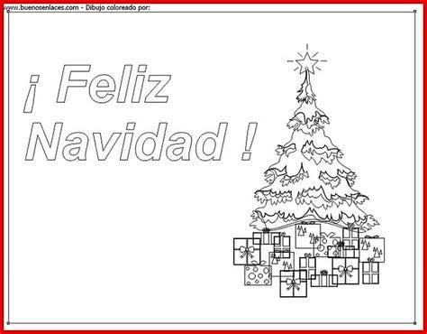 imágenes whatsapp navideñas imprimir tarjetas de navidad un saludo de affordable
