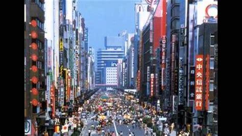 Imagenes De La Vida En Las Grandes Ciudades | la vida en las grandes ciudades youtube