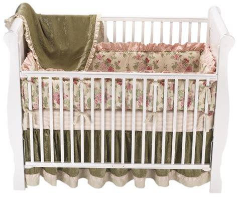 average cost of a baby crib 76 average crib price black cherry espresso sonoma
