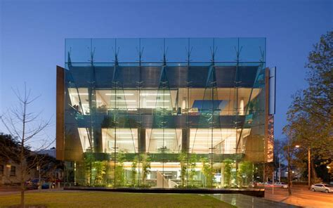 design surry hills australia s surry hills library sets new standard for