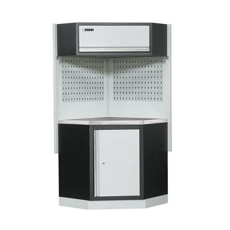 arredamento modulare arredamento modulare per officina a008f mobili da