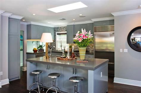 jeff lewis kitchen designs interior design inspiration photos by jeff lewis design