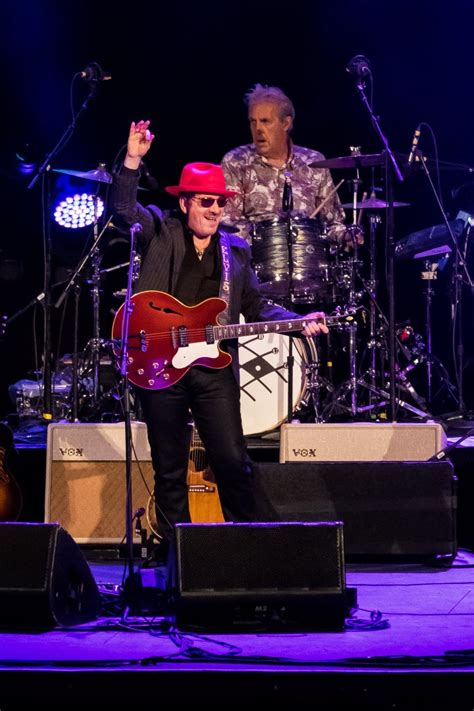 elvis costello imperial bedroom golocalprov elvis costello the imposters take ppac