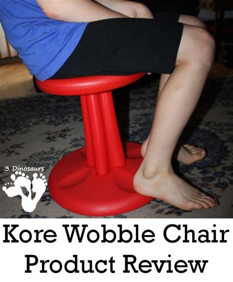 kore wobble chair australia 28 images pre kore wobble