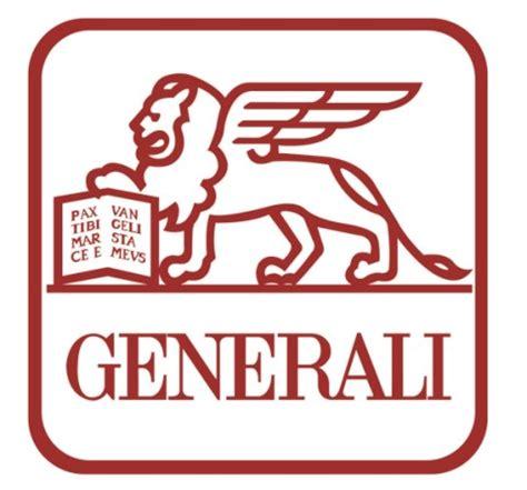 gruppo generali gruppo generali assicurazioni leader in italia