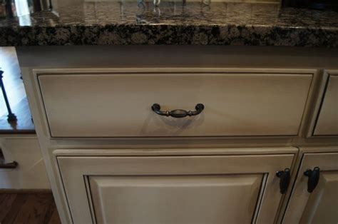 atlanta cabinet refinishing faux finishes for kitchen close view creative cabinets faux finishes llc ccff