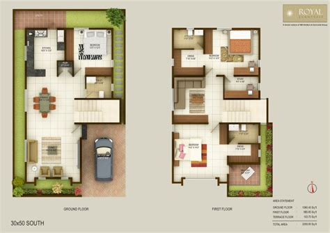 stylish duplex house plans 30x50 south facing homes zone front elevation of indian house 30x50 indian vastu house plans for 30 215 40 south facing rhydo us