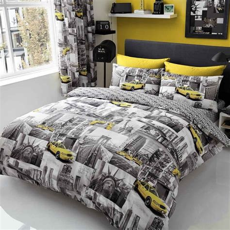 london paris comforter set world cities duvet cover sets available in single double