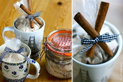 Handmade Hostess Gifts - 17 best images about food gifts on oreo