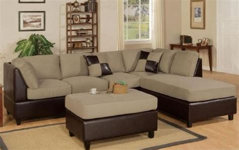 cyber monday sofa sale black friday sofa set deals cyber monday sofa set sale 2011