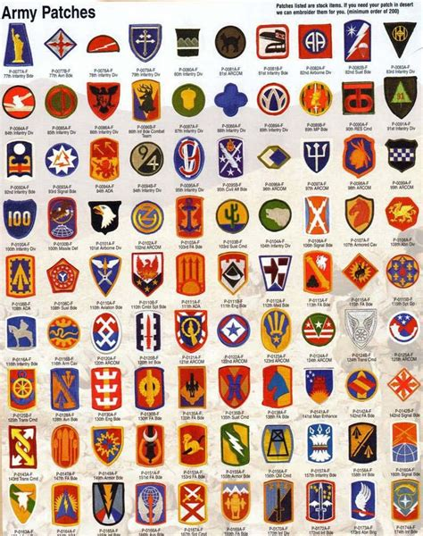 us army sections 25 best ideas about us army patches on pinterest us