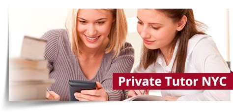 private tutoring blog private tutor nyc big apple tutoring