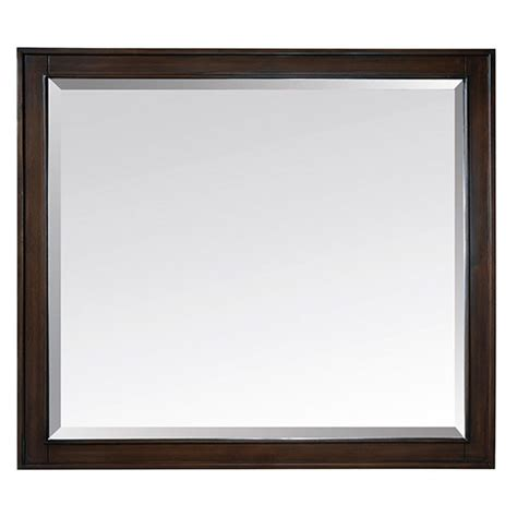 36 inch bathroom mirror avanity madison 36 inch traditional bathroom mirror