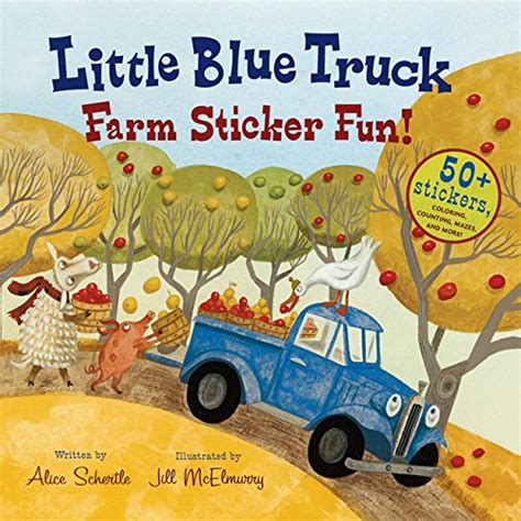 little blue trucks halloween spectacularly spooky halloween books for kids parenting chaos