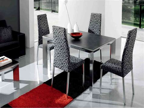 black dining room chairs set of 4 black dining room chairs set of 4 decor ideasdecor ideas