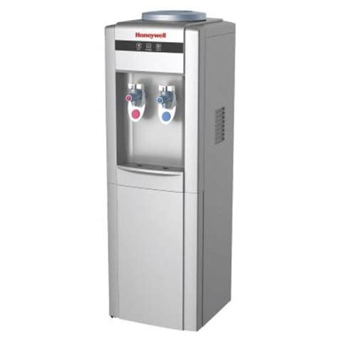 honeywell freestanding top loading and cold water