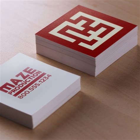 Gift Card From - business cards fast printing turnaround