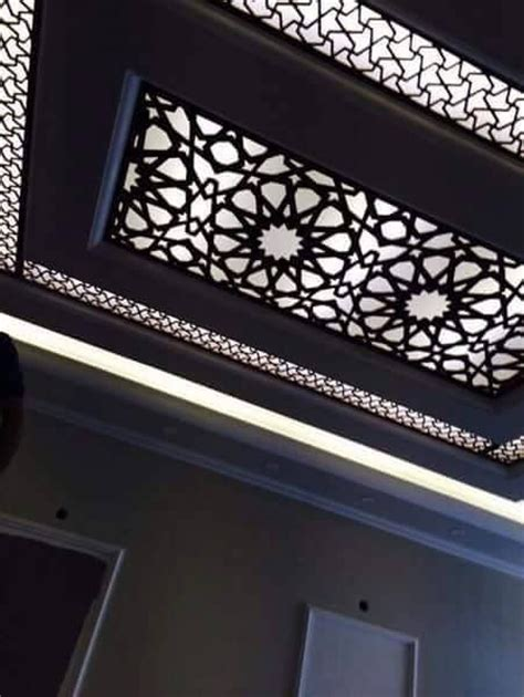 ceiling layout laser 31 epic gypsum ceiling designs for your home ideas for