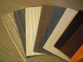Veneer Pelapis Kayu hpl indonesia high pressure laminate