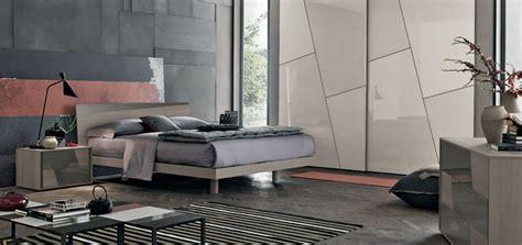 armadi torino offerte camere da letto torino offerte idee per la casa