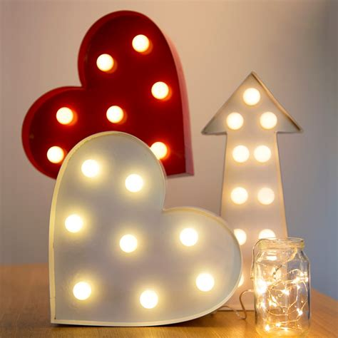 led light decorations led light wall decoration white